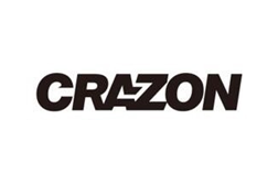 crazon.png