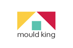 Brand Mould King