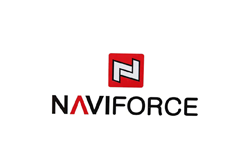Brand Naviforce